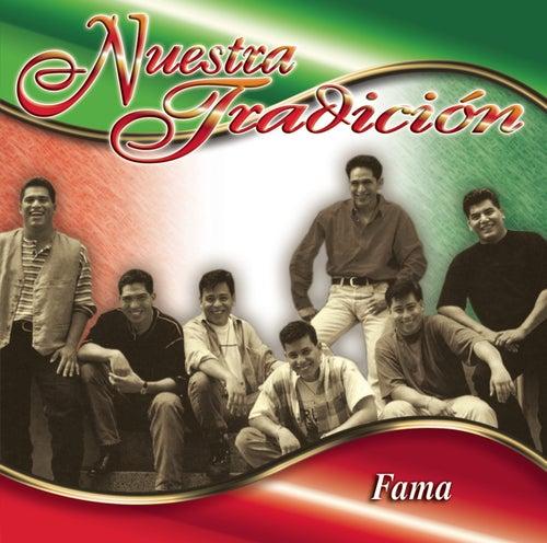 Play & Download Nuestra Tradición by Fama | Napster