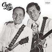 Chester & Lester by Chet Atkins