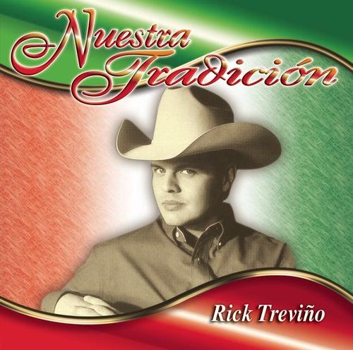Nuestra Tradición by Various Artists