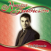 Play & Download Nuestra Tradición by Various Artists | Napster