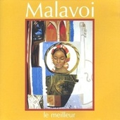 Play & Download Le Meilleur by Malavoi | Napster