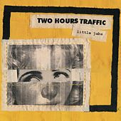 Play & Download Little Jabs by Two Hours Traffic | Napster