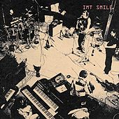 Play & Download I.M.T. Smile by I.M.T. Smile | Napster