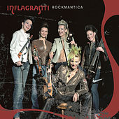 Play & Download Rockmantica by In Flagranti | Napster