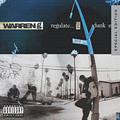 Play & Download Regulate...G Funk Era (Special Edition) by Warren G | Napster