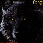 Play & Download The Origin Of Species by Fang | Napster