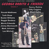 Play & Download George Braith & Friends by George Braith | Napster