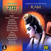 Play & Download Maryada Purushottam Ram by Various Artists | Napster