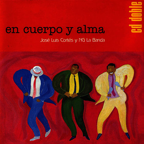 Play & Download En Cuerpo Y Alma by NG La Banda | Napster