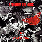 Play & Download Delirium Tremens by X Alfonso | Napster