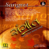Play & Download Sangeet Vol 1 - Gheli Vaant Aavi Re by Various Artists | Napster