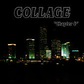 Chapter 4 by Collage