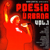 Play & Download Poesia Urbana Vol. 1 by Various Artists | Napster