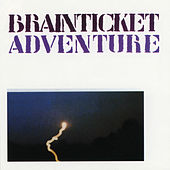 Adventure by Brainticket