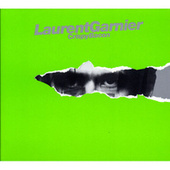 Play & Download Crispy Bacon by Laurent Garnier | Napster