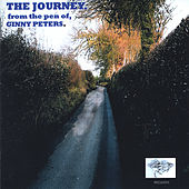 Play & Download The Journey by Various Artists | Napster