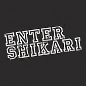 Play & Download Mothership by Enter Shikari | Napster
