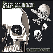Play & Download The Secret World Of Parasites by The Green Goblyn Project. | Napster