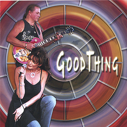 Play & Download Good Thing by Good Thing | Napster