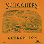 Play & Download Schooners by Gordon Bok | Napster