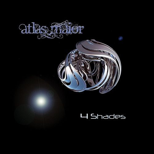 Play & Download Four Shades by Atlas Maior | Napster