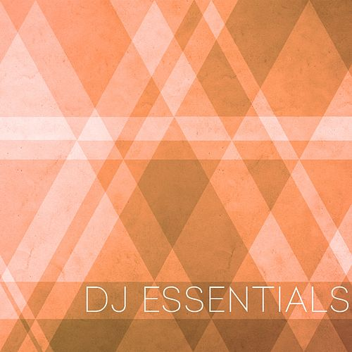 Play & Download DJ Essentials Vol. 3 - EP by Various Artists | Napster