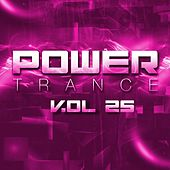 Power Trance Vol. 25 - EP by Various Artists
