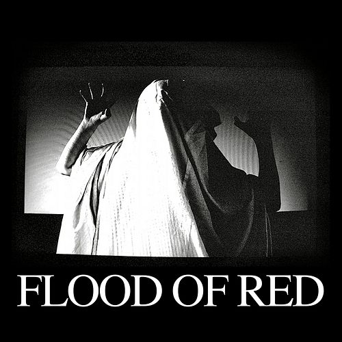 Play & Download They Must Be Building Something by Flood Of Red | Napster