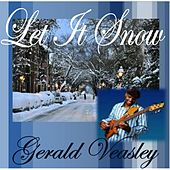 Play & Download Let It Snow by Gerald Veasley | Napster