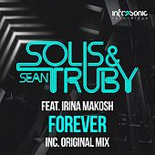Forever (feat. Irina Makosh) by Solis