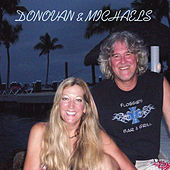 Play & Download Donovan & Michaels by Donovan | Napster
