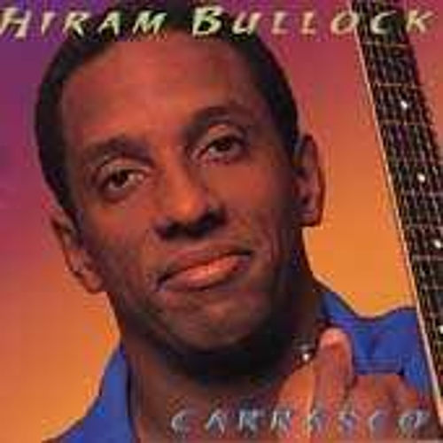 Play & Download Carrasco by Hiram Bullock | Napster