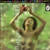 Play & Download Young Man And A Maid by Various Artists | Napster