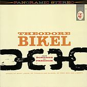 Play & Download From Bondage to Freedom by Theodore Bikel | Napster