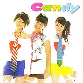 Play & Download Candy by Candy | Napster