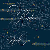 Beck - Song Reader de Various Artists