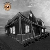 Bad Monday - Single by Various Artists