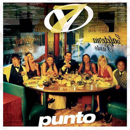 Play & Download Punto by OV 7 | Napster