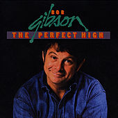 Play & Download The Perfect High by Bob Gibson | Napster