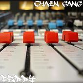 Feddy by Chain Gang