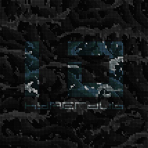 Play & Download Hyperdub 10.2 by Various Artists | Napster