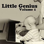 Little Genius Vol 1 by Various Artists