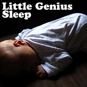 Play & Download Little Genius - Sleep by Various Artists | Napster