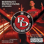 Play & Download Alaska Redd and Redddott Productions Present: I.M.W (Interiors Most Wanted) by Various Artists | Napster