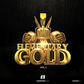 Elementary Gold, Vol. 1 by Various Artists