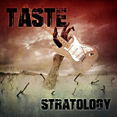 Play & Download Stratology by Taste | Napster