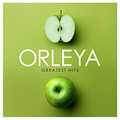 Play & Download Greatest Hits by Orleya | Napster