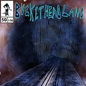 Play & Download Pitch Dark by Buckethead | Napster