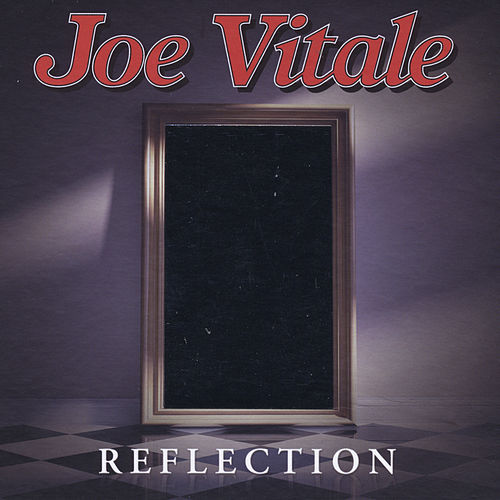 Play & Download Reflection by Joe Vitale | Napster