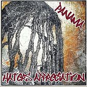 Play & Download Hater Appreciation by Panama | Napster